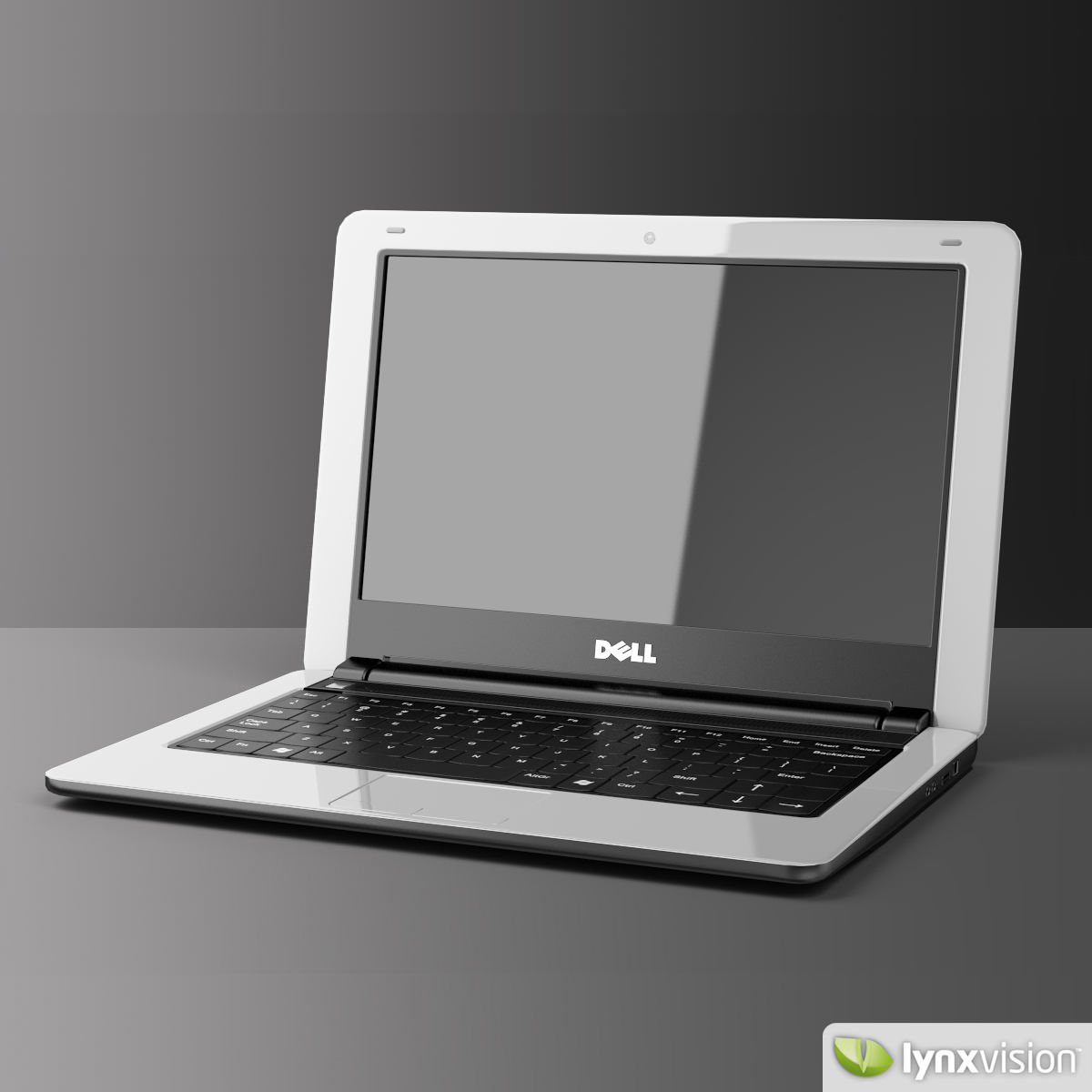 how to find laptop model dell