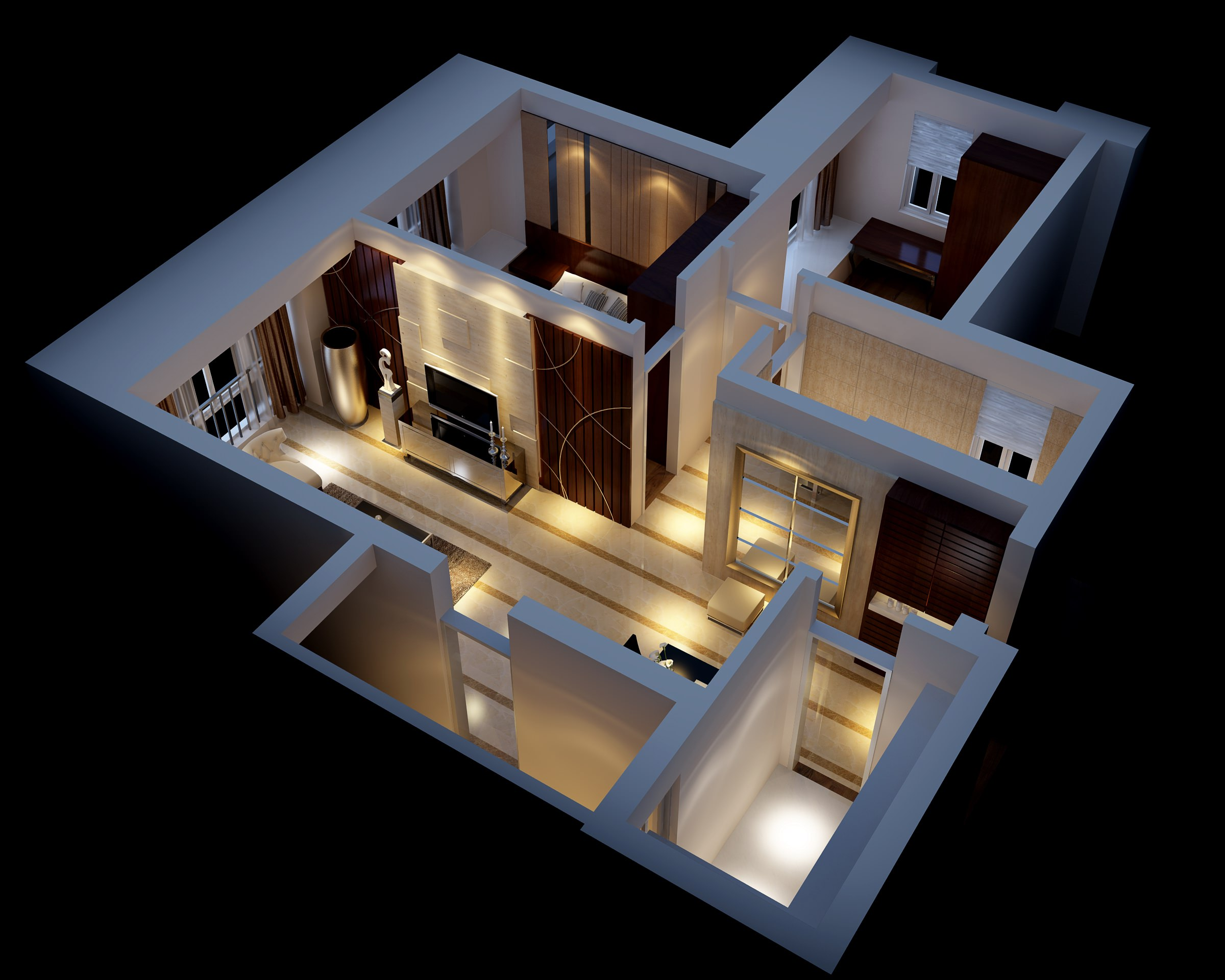 Attractive Model House Interior Model Home Interior Model Home Interiors