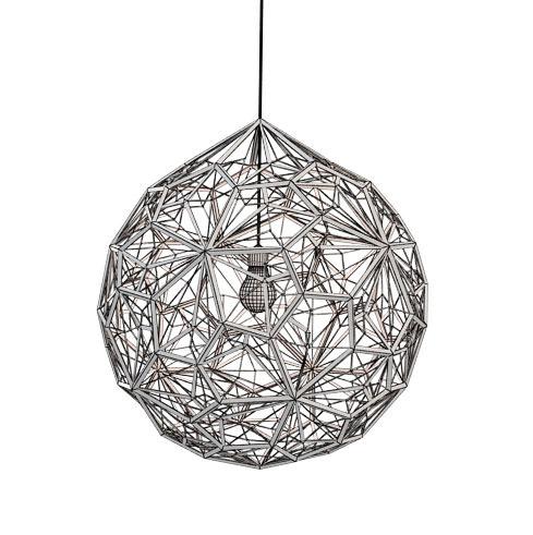 tom dixon lamp 3d model max obj 3ds fbx. Black Bedroom Furniture Sets. Home Design Ideas