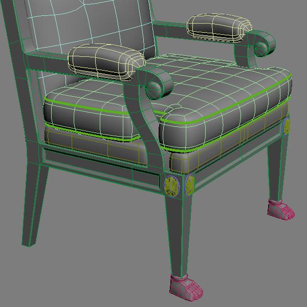 Table Armchair Divan Set 3D Model max obj 3ds fbx  : tablearmchairdivanset3dmodel3dsfbxobjmax8cc1785d cf16 4d67 807e ec44f1a1f7e7 from www.cgtrader.com size 600 x 600 jpeg 116kB