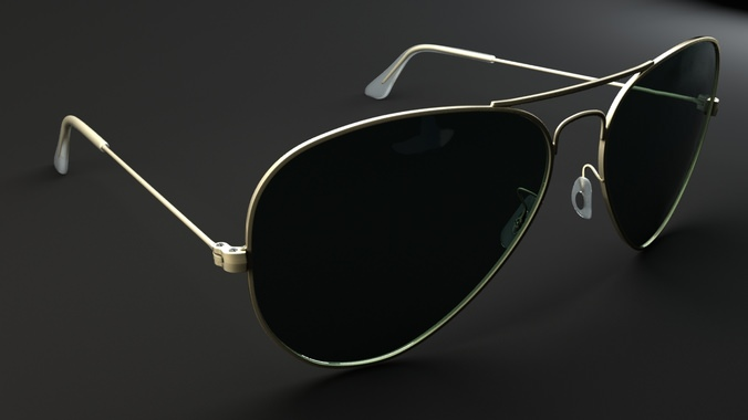 5cc9ffc26a Ray Ban 3217 Polarized 58 Medium Sized Dogs « Heritage Malta