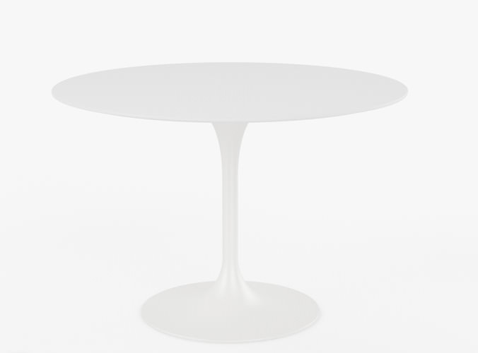 Saarinen Dining Table 42 Round free 3D Model max obj  : largesaarinendiningtable 42round3dmodel3dsdwgfbxobjmax0c361f75 9742 48ad a720 7e805616e212 from www.cgtrader.com size 676 x 500 jpeg 16kB