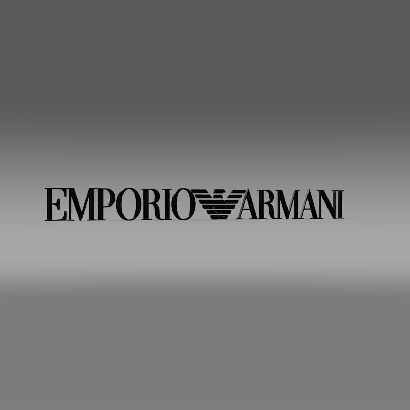 Armani Hotel Dubai  TripAdvisor