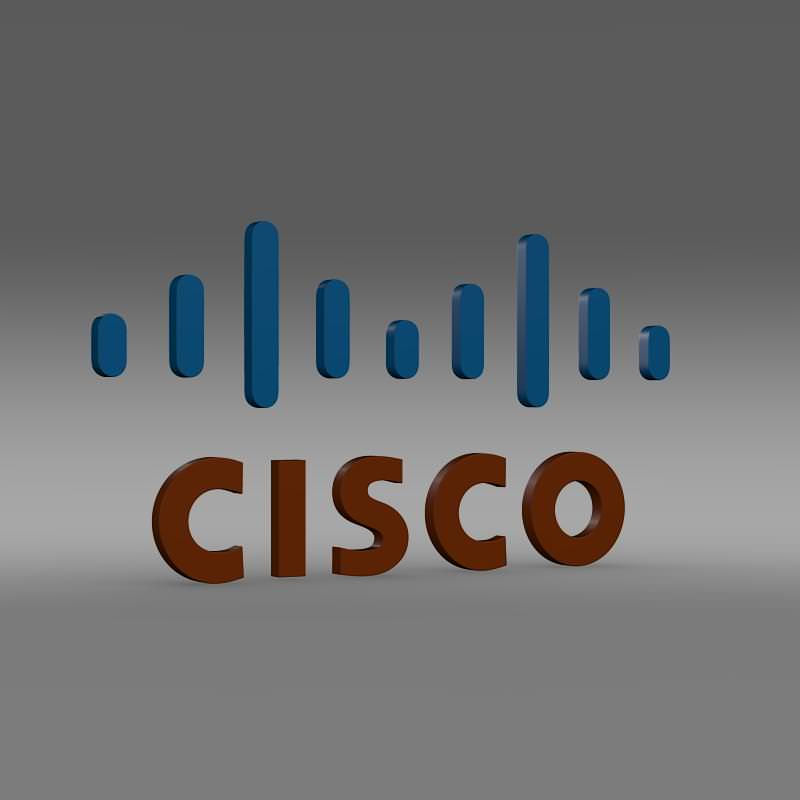 cisco systems background Csco, cisco systems inc - stock quote performance, technical chart analysis, smartselect ratings, group leaders and the latest company headlines.