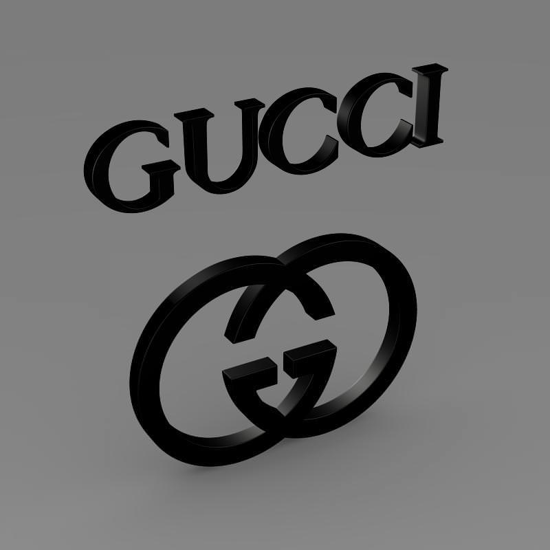 Gucci Star City