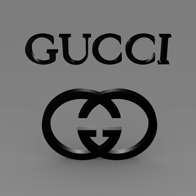 Gucci Group NV in Luxury Goods