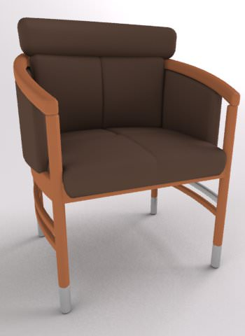 Chair design 056 free 3d model max for New model chair design