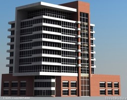 Grid_commercial_high_rise_building_3d_model_3ds_fbx_obj_1bec5f5b-d24e-46b1-a8f7-4674379b04f8