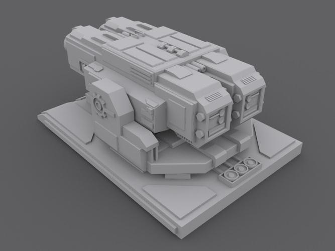 Model Rocket Building Games