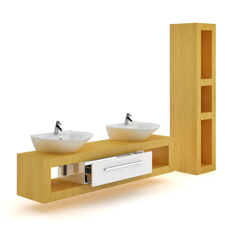 Perfect Bathroom Furniture Sets  Search Furniture