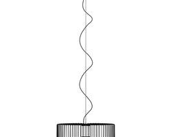 ceiling-lamp Ceiling Lamp 3D model