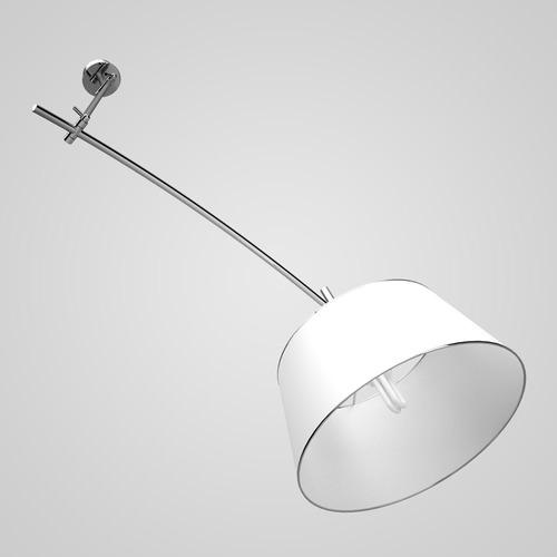 Ceiling Lamp 053D model
