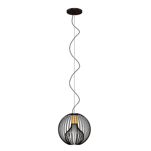 ceiling lamp 3d model max obj mtl fbx c4d 1