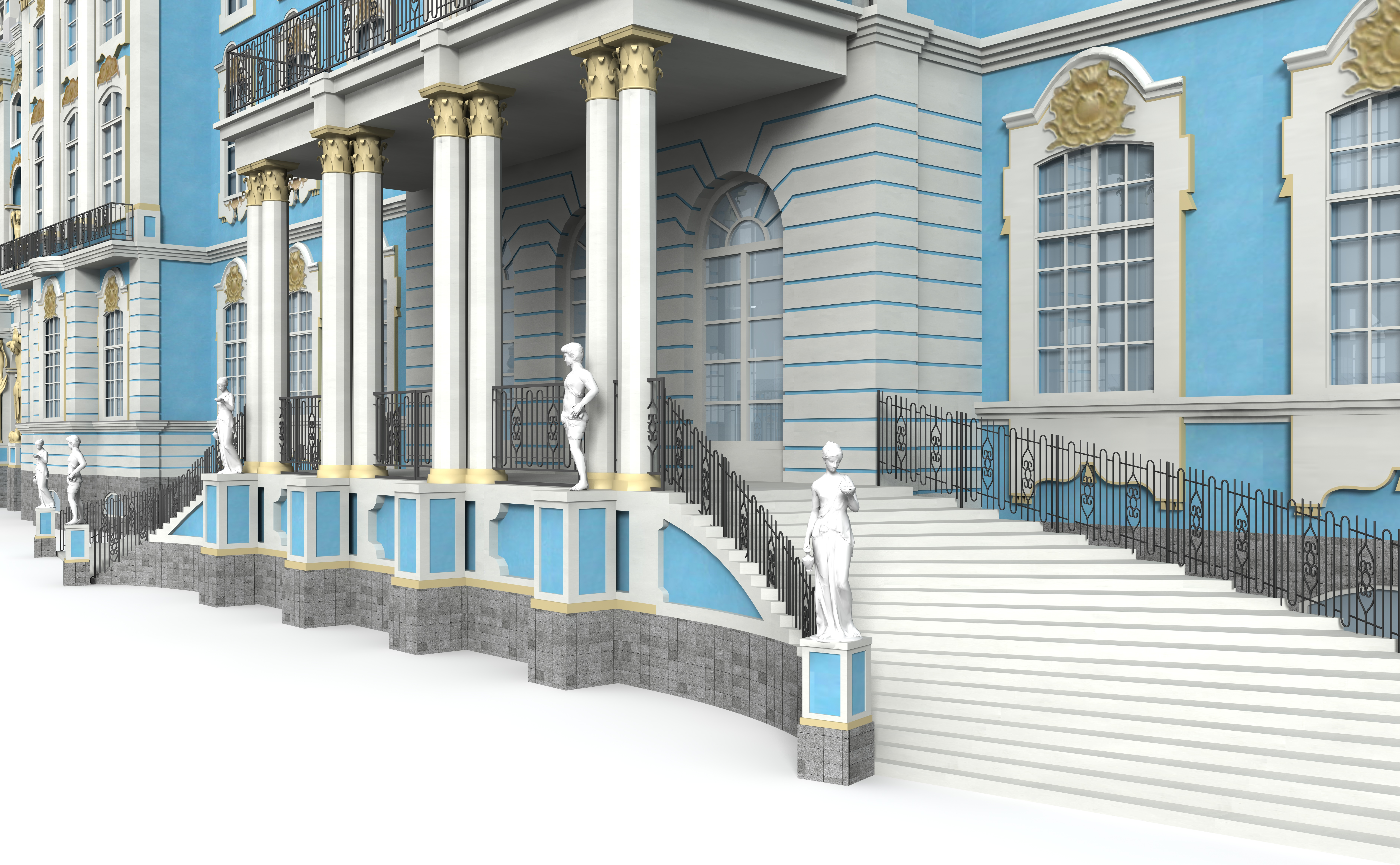 покупку дворец екатерина на фонтанке прилагаемое Типовое