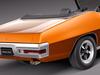 1969 pontiac gto convertible 3d model max 3ds fbx c4d lwo lw lws mtl 14