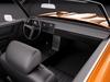 1969 pontiac gto convertible 3d model max 3ds fbx c4d lwo lw lws mtl 3