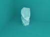 Vase kontextum 002 3D Model