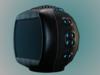 Future TV/Computer 3D Model