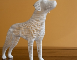 Grid_wireframe_dog_3d_model_50f1933f-4a84-404f-91b2-83efde9de9a4