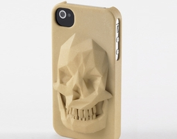 Grid_skull_case_by_hugo_arcier_iphone_4_4s_3d_model_b4ec12b4-5242-4c79-af7d-6b25389d2192
