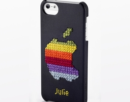Grid_cross_stitch_case_iphone_5_3d_model_7749abea-7ffe-4663-a23d-1e91f9044a6d
