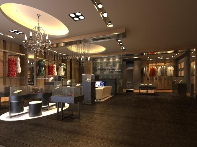 large_clothing_store_shop_3d_model_max_5b5374ff-c5d4-42d7-99db-ffc7b8948e07.jpg