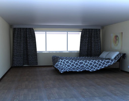 Grid_bedroom_3d_model_3ds_2d9bdbc9-8b00-4bc1-8ebd-41d4ed82060c