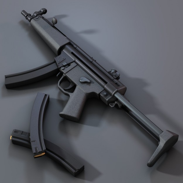 free download free games mp5 clone firearms