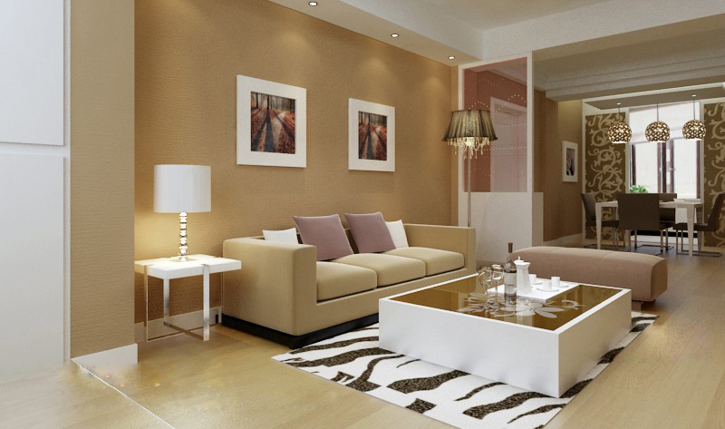 pictures of furnished living rooms vinegar and chemicals