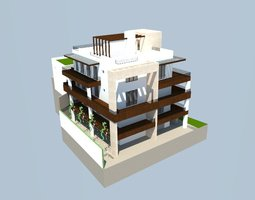 Grid_big_house_3d_model_skp_cad8d49e-7e2a-4e5f-b4f7-5bb5535c74ca