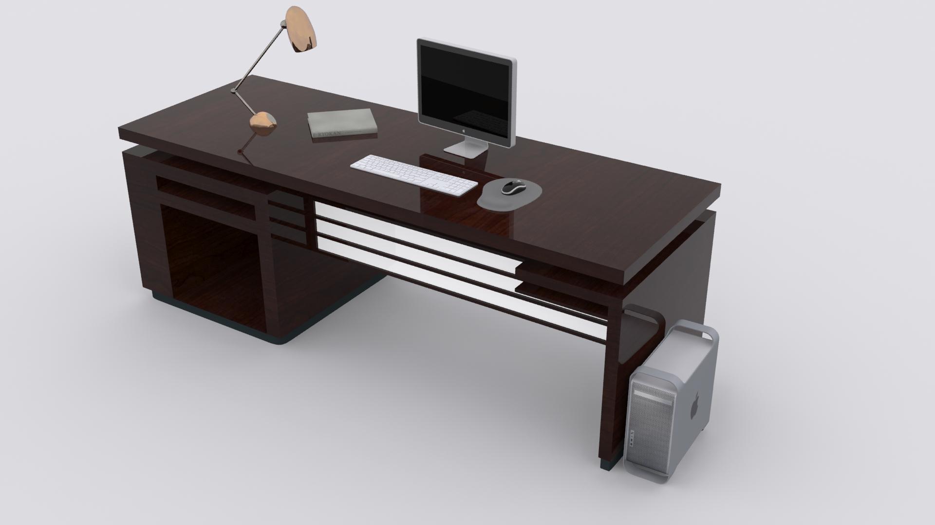 Autodesk 3ds max design 2012 low price