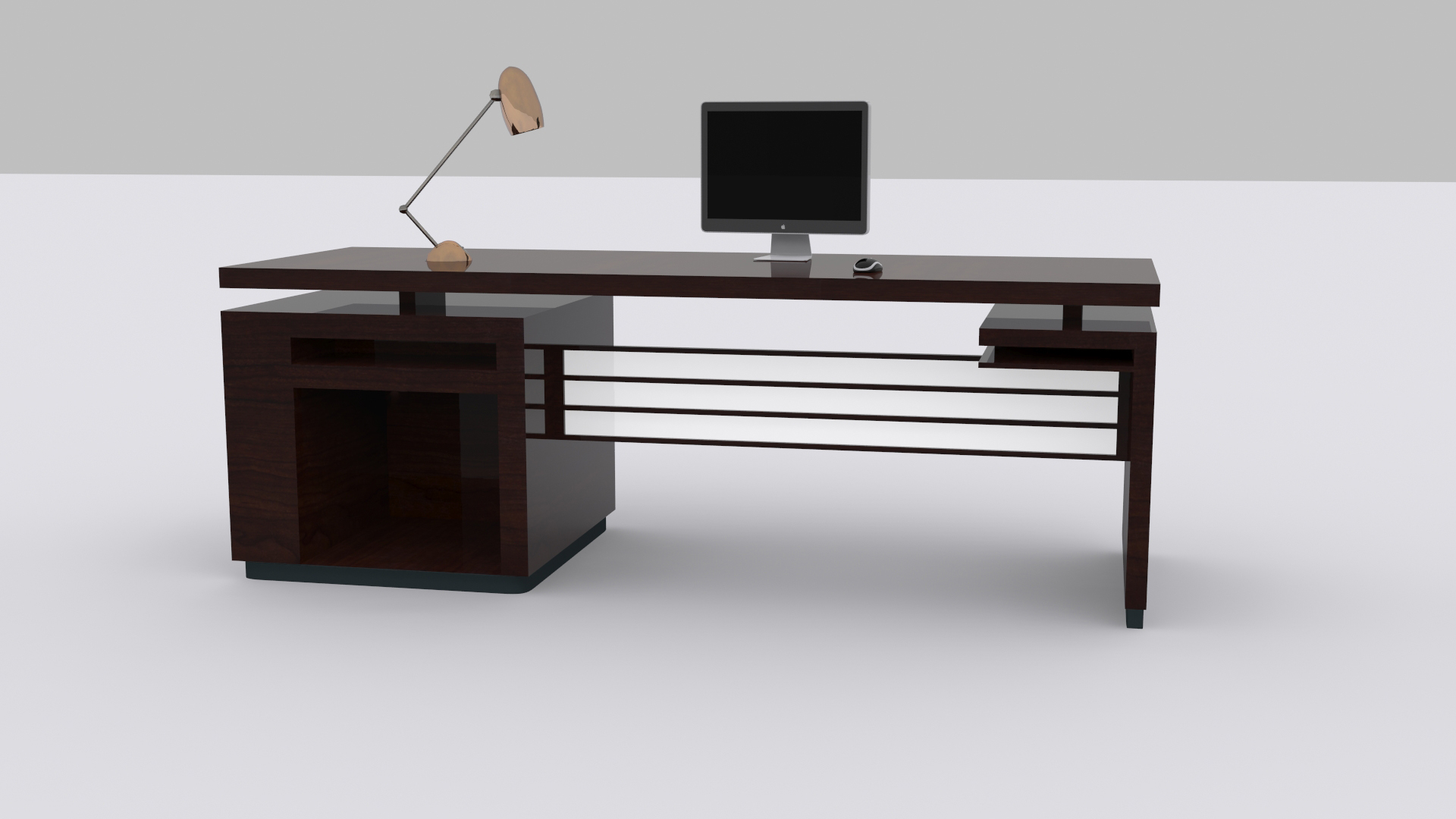 top home corner fab shelves desks for office insight computer cheap desk spaces small with
