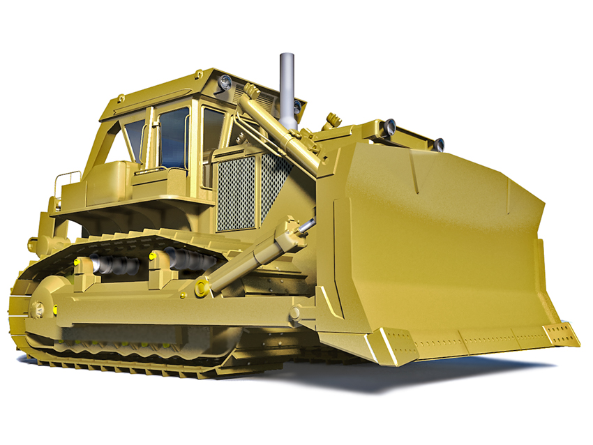Bulldozer Komatsu D355A 3 3D Model obj CGTradercom : bulldozerkomatsud355a 33dmodellwolwlws9ef1348f e674 4b28 861e 1f341c87e916 from www.cgtrader.com size 850 x 638 jpeg 303kB