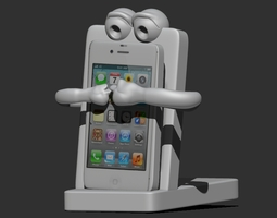 Grid_smartphone_holder_3d_model_stl_0875f255-5fec-49b3-b349-125b21ef835b