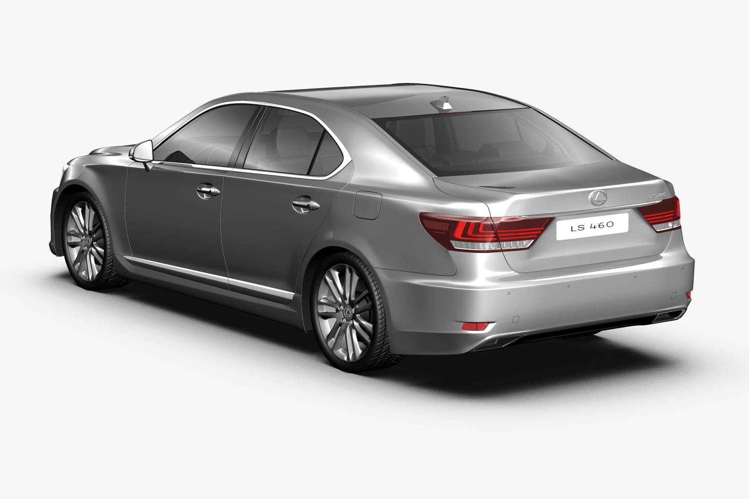 lexus review honest car john carbycar
