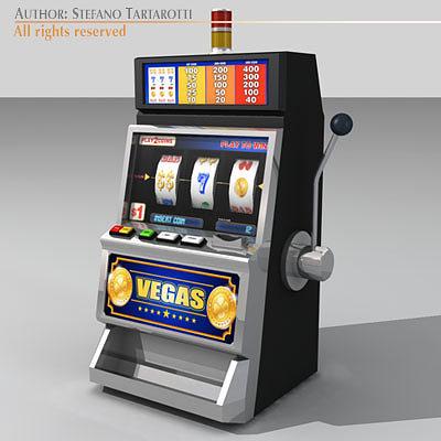 в чем подвох заработка в интернете казино