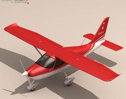 3D P2008 JC