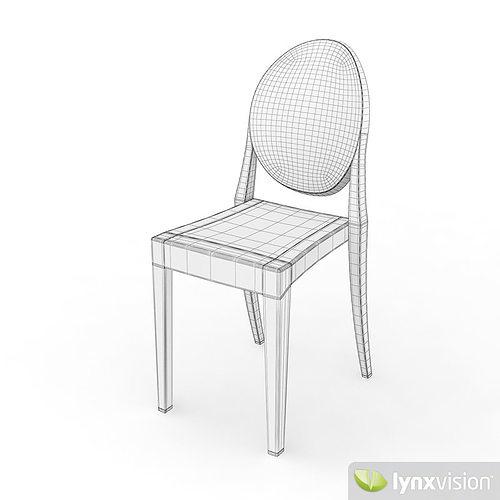 Louis ghost stuhl louis ghost personalisierte stuhl milia shop