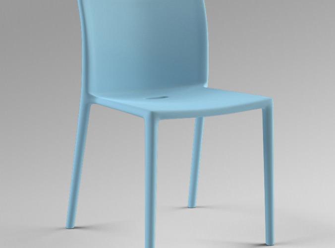 Air Chair by Jasper Morrison 3D Model max obj 3ds fbx  : largeairchair3dmodel3dsfbxmaxmtl1b3f825d 8245 4d5d a564 0f4d488e6626 from www.cgtrader.com size 676 x 500 jpeg 16kB