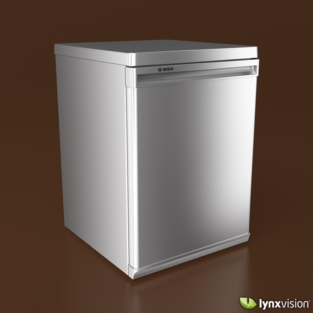 Bosch 500 Series Washer And Dryer Refrigerators Parts: Bosch Refrigerators