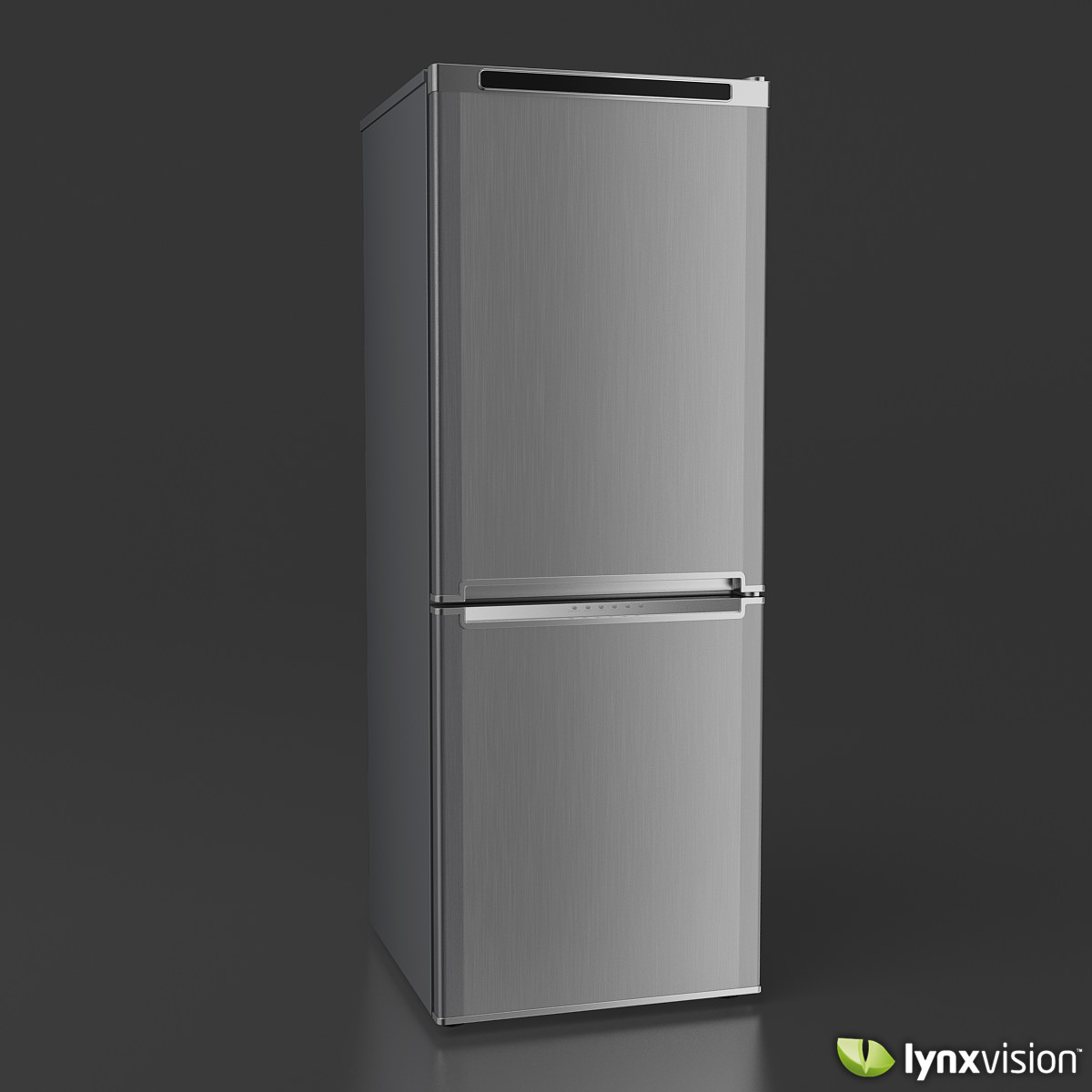 fridge door kenya buy double bruhm brd appliances refrigerator