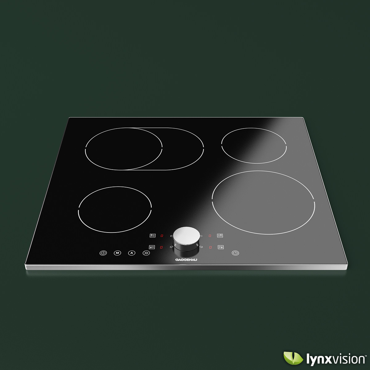 cooktops at lowes com gaggenau induction cooktop 3d model cgtrader