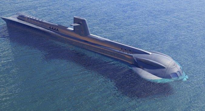 Seaview submarine and aerosub free 3D Model mtl  : largeseaviewsubmarineandaerosub3dmodelmtl66d60c96 587c 4f87 9e08 552b47afb592 from www.cgtrader.com size 676 x 367 jpeg 56kB