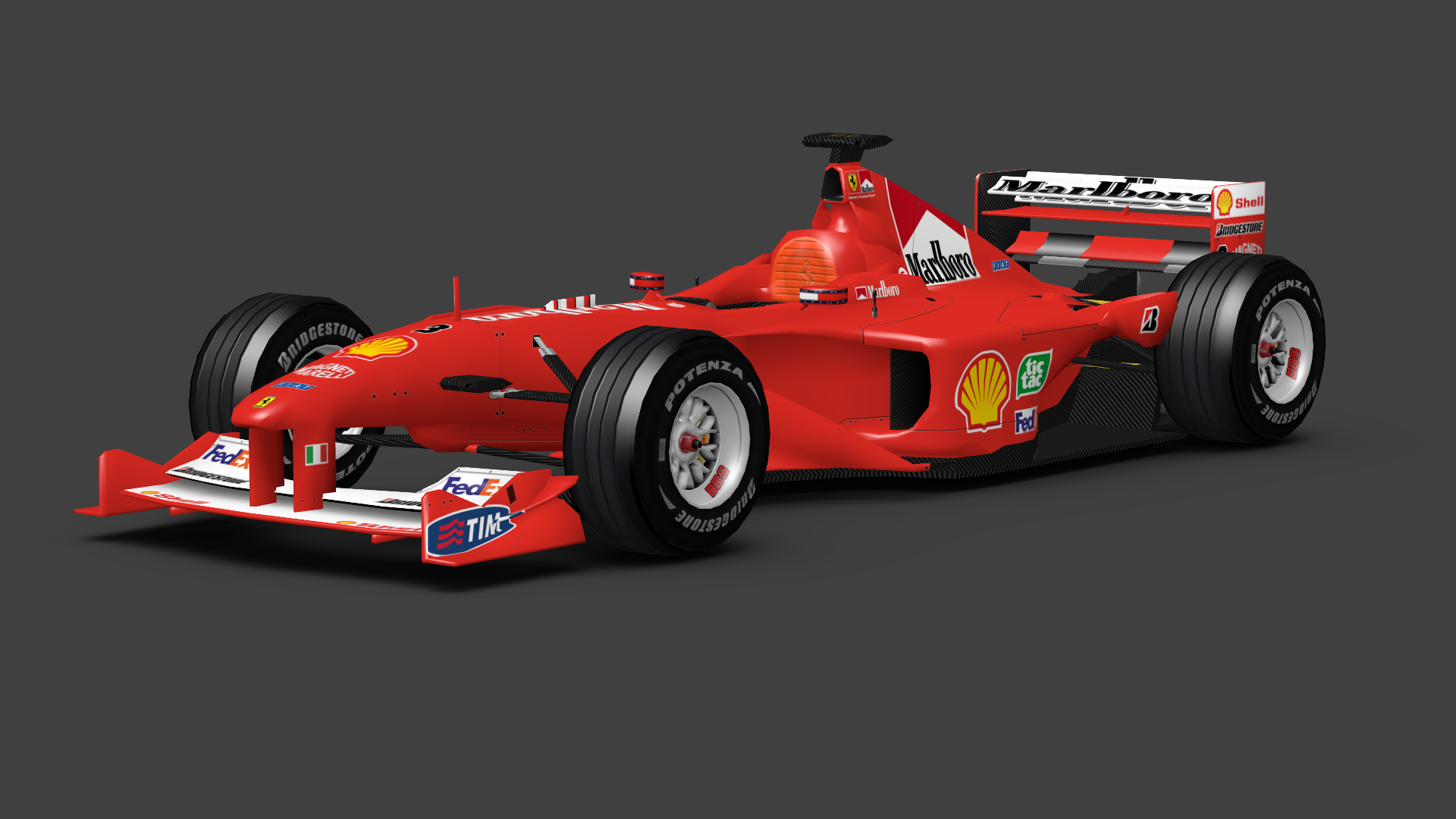 F1 Fantasy Game  Get In To Your Game