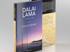 Dalai Lama Book 3 3D Model