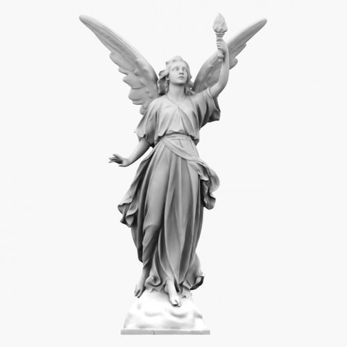 a look at the godess of victory in the greek mythology nike Athena took off her helmet and smiled brightly as she looked to the sky  swooping  hear me nike, winged goddess of victory the chariot.