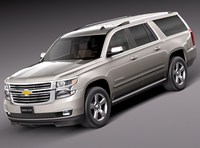 Large Suv Compared To Minivan Html Autos Post