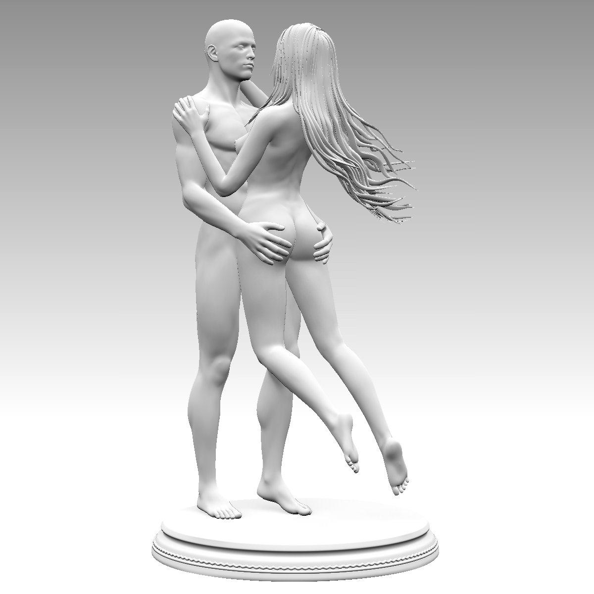 Erotic fashion model from bollywood film industry shanaya - 5 5