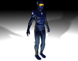 Grid_nano_exo_skeleton_military_armor_3d_model_c4d_f5335d20-45c6-4841-8f4d-fa140fff52cf