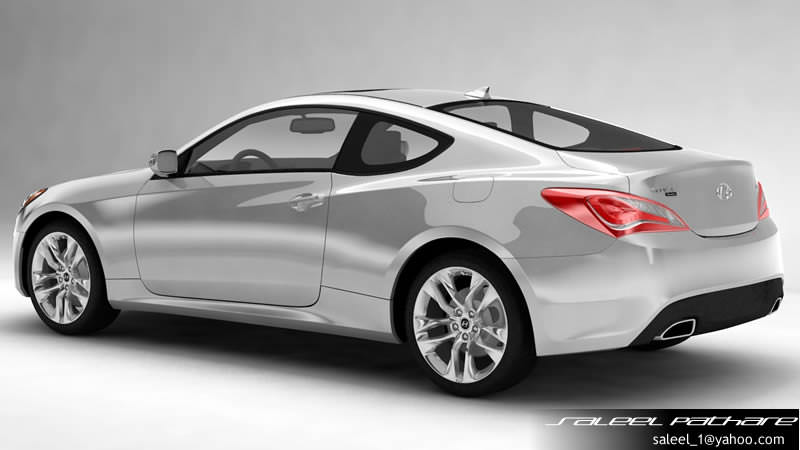 trucks and hyundai genesis coupe u news reviews prices pictures angularfront s cars